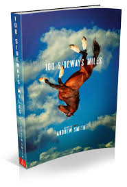Smith Book Miles By Vixen Andrew 100 Sideways Pixie Reviews Review Czfwz6qB
