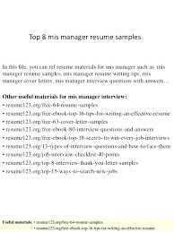 Property Manager Sample Resume Awesome Sample Property Manager Resume Cover Letter Assistant R