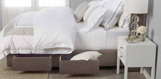 Slumberland Bedroom Furniture Welcome To The Slumberland Family Inspiration Snooze
