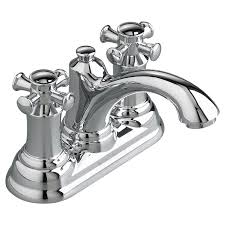 brushed chrome bathroom faucets. Brushed Chrome Bathroom Faucets