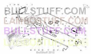 2008 lamborghini gallardo superleggera europe air conditioning tav 260 02 00 air conditioning system 2008 lamborghini gallardo superleggera