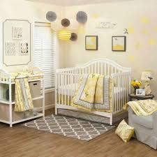 Uncategorized : Tolles Kinderzimmer Streichen Gelb Kinderzimmer In ...