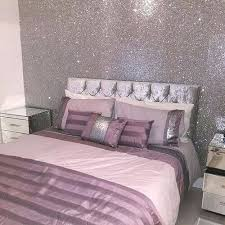 bedroom wall furniture. How Many Cans Of Paint To A Bedroom Wall Paints Ideas That You Can Furniture
