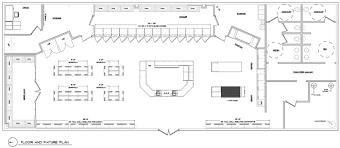 store floor plan design. We Start With The Floor Plan. Store Plan Design N