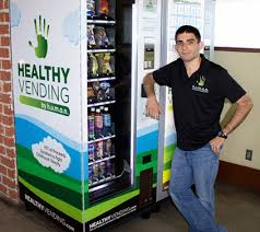 Top Vending Machine Franchises Awesome 48 Reasons Why Veterans Make Good Franchise Opportunities Business Owners