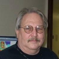 Edward Lewandowski - Pittsburgh, Pennsylvania, United States ...