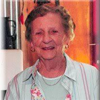 Frances Johnson, 94 | Marshall County Daily.com