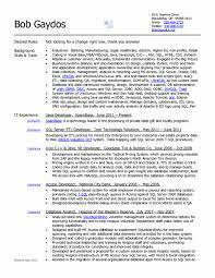 resume extraordinary description data analyst data analyst job smlf proffesional data warehouse analyst job description resumedata data warehouse analyst job description