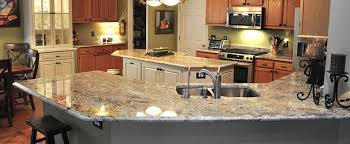 view larger image granite slabs marble silestone zodiaq cambria caesarstone