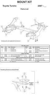 wiring diagram for minute mount 2 fisher plow the wiring diagram fisher snow plow wiring diagram nilza wiring diagram
