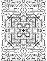 Christmas Disney Coloring Pages   dikma info   dikma info also Hard Coloring Pages   GetColoringPages as well Free Abstract Coloring Pages   Coloring Pages   Adult Coloring as well  also Challenging Coloring Pages For Adults   jacb me as well Tessellation Pdf   Coloring Pages For Kids And For Adults additionally Print adults difficult animals sheet online coloring pages additionally  furthermore  together with Difficult Coloring Pages For Adults To Download And Print For Free furthermore Free  Printable Coloring Pages for Adults. on challaging coloring pages for adults