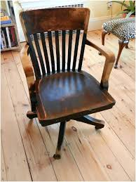 modern rustic office. Rustic Desk Chair A Fresh Best Office Chairs Ideas On Cozy Home Modern T