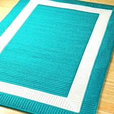 turquoise area rug 8x10 s area rugs large turquoise area rug