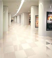 best office flooring. Charming Office Floor Tiles On Best Flooring Decoration References