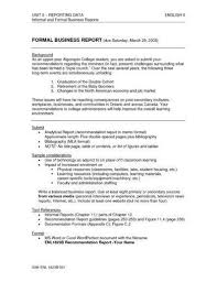 report formats in word 20 printable report writing format examples pdf examples