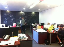 Inspirational office spaces Industrial Ogilvy Pr Offices Wordpresscom Inspiring Office Spaces Awesome Offices