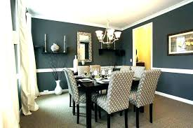 formal dining room colors.  Dining Formal Dining Room Color Ideas Paint Colors   On Formal Dining Room Colors R