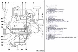 audi 1 8t engine diagram audi wiring diagrams