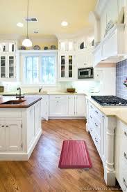 best kitchen rugs kitchen mats for hardwood floors round kitchen rugs