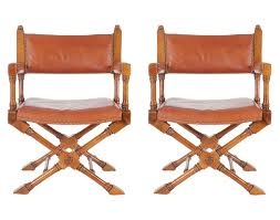 furniture home director chairs archaicawful photos concept vintage leather campaign or at