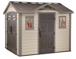 rubbermaid outdoor storage sheds sale. epic plastic storage sheds for sale 22 about remodel gulf coast rubbermaid outdoor