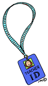 Free Id Cliparts Download Free Clip Art Free Clip Art On Clipart