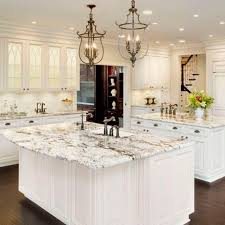 Farmhouse Kitchen Sink For Sale Kenangorguncom - Kitchen hoods for sale