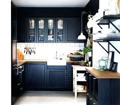 kitchen cabinets menards kitchen cabinets and large size of kitchen cabinet sets whole kitchen cabinet sets kitchen cabinets menards