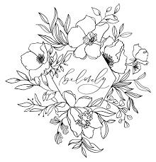 Belovely Belovely Design Philadelphia Florist United