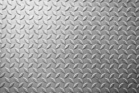 Metal Texture Background Grunge Metal Background Photo Premium