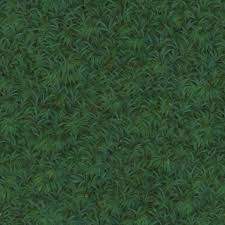grass texture game. Delighful Game GN_GrassEjpg Intended Grass Texture Game U