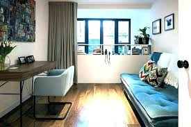 office with daybed. Exotic Office With Daybed