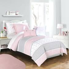 pink and gray twin bedding image of picture bedding set pink and grey twin savour king pink and gray twin bedding