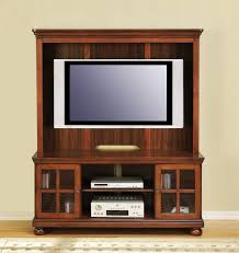 living room flat screen tv wall units built in cabinet ideas outdoor cabinet for flat screen