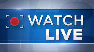 Live Stream Wallpapers - Top Free Live ...