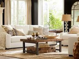 barn living room ideas decorate: living room pottery barn living room ideas decorating ideas dcor ideas amp gallery