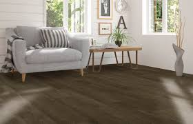 luxury vinyl flooring is a versatile flooring that comes in a wood plank and tile options for both residential and commercial s
