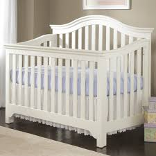 Bedding Sets For A Crib Tags Bedding Sets For Cribs Cheap Baby