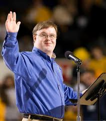 public speaking down syndrome public speaking and  adhd