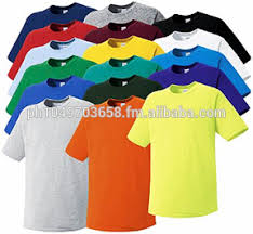 Softex Round Neck T Shirts Buy Softex T Shirts Product On Alibaba Com