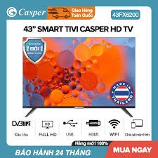TRẢ GÓP 0%] Smart Voice Tivi Asanzo 43 inch Full HD - Model 43AS530 43AS560  43SL600 (