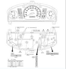 nissan qg15 wiring diagram nissan image wiring diagram nissan b15 engine diagram nissan wiring diagrams on nissan qg15 wiring diagram