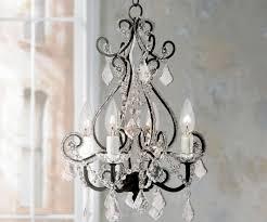 fresh rope orb chandelier plug in chandelier wall sconce hilarious rope bedroom chandeliers large version