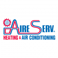 american standard logo. american standard heating \u0026 air conditioning; logo of aireserv and conditioning