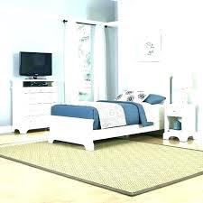 large bedroom rugs londonsbridgefoundation org