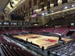 Conte Forum Interactive Seating Chart Conte Forum Section I Rateyourseats Com