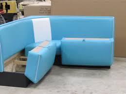 corner booth furniture. Fine Corner Pretty Restaurant Corner Booths 26 Slide04 Traditional Furniture And Booth