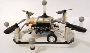 Image result for pictures of inventions