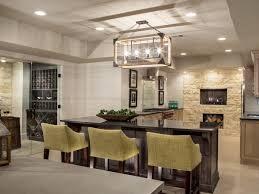 Lighting ideas for basement Basement Ceiling Basement Lighting Low Ceiling Design Ideas Next Luxury Basement Ceiling Ideas How To Convert Your Basement Into Living Area