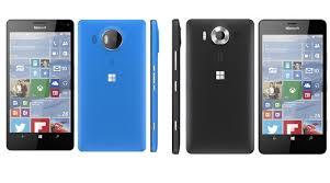 microsoft lumia 950. microsoft, microsoft lumia, lumia flagship smartphones, cityman, talkman, 950